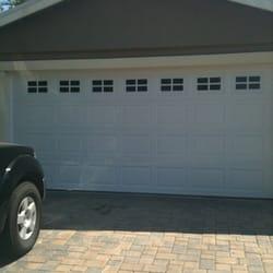 Genial Garage Door Guys   15 Photos U0026 439 Reviews   Garage Door ...