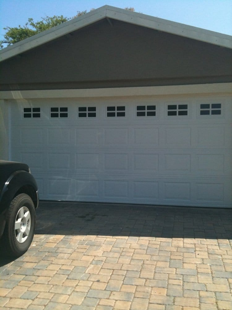 Garage Door Guys 13 Photos 425 Reviews Garage Door Services
