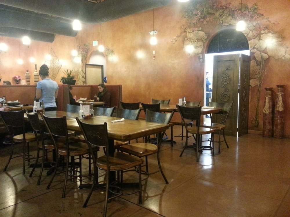 Felipe S Mexican Restaurant Folsom Ca