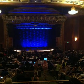 Uptown Theatre Napa 69 Photos 125 Reviews Music Venues 1350 3rd St Ca Phone Number Yelp