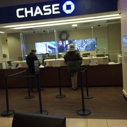 chase bank bank teller salary