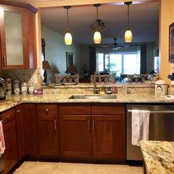 cabinets to go 49 photos kitchen bath 1860 n telegraph rd rh yelp com