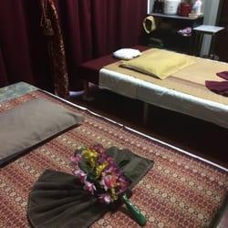 Olive thai massage thaimassage katalogen