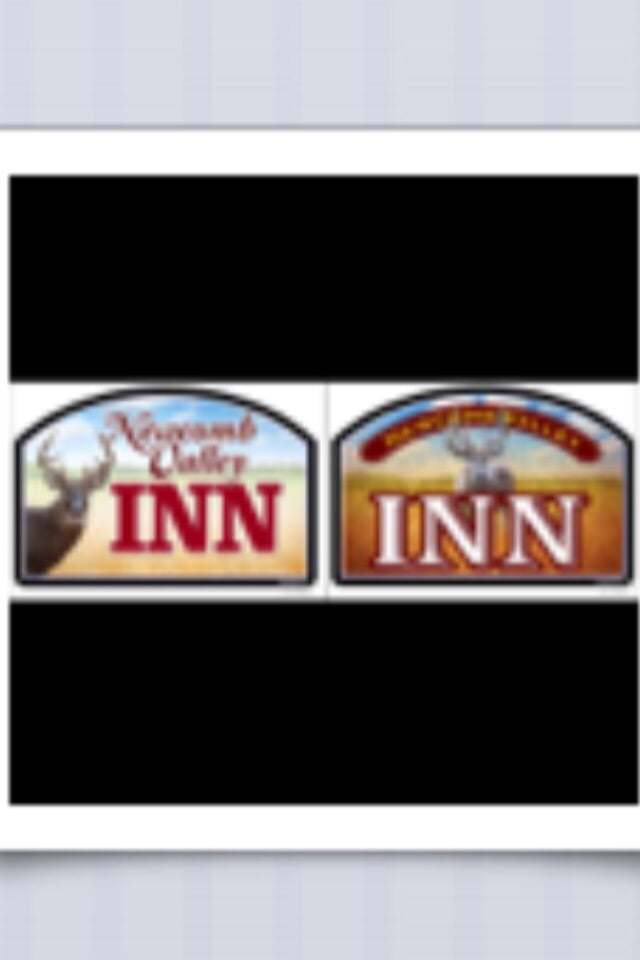 Newcomb Valley Inn: W22768 State Rd 95, Arcadia, WI