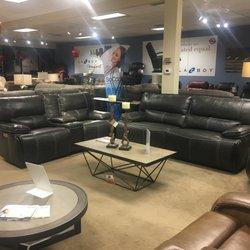 Photo Of Brashears Furniture Branson Mo United States