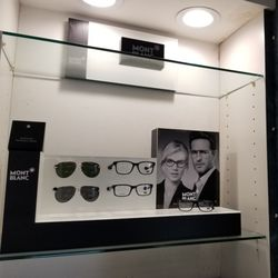 bbf2f41a63 Fashion Optical Corp - 13 Photos   20 Reviews - Eyewear   Opticians - 1220  S Golden W Ave