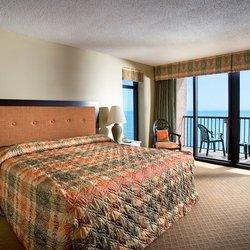 Beach Colony Resort 88 Foto 39 S 29 Reviews Vakantieoorden 5308 N Ocean Blvd Myrtle Beach
