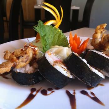 Thai Restaurant Chapel Hill Nc