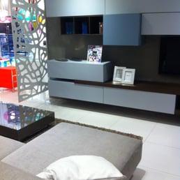 Ad arredamenti negozi d 39 arredamento via nazionale for Ad arredamenti napoli