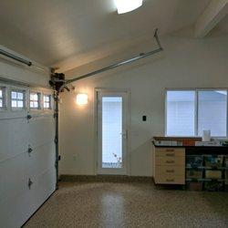 Photo Of Cityscape Garage Doors   Costa Mesa, CA, United States. Retrofit,