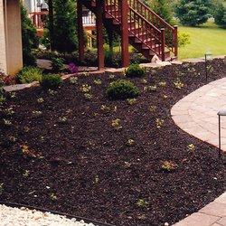 Modern Landscapes   Landscaping   110 Park Rd, Ambler, PA ...
