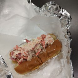 Kathleen's Catch - 14 Photos & 37 Reviews - Seafood ...
