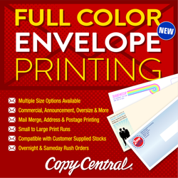 Copy central 19 photos 92 reviews printing services 615 photo of copy central san francisco ca united states malvernweather
