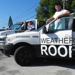 Photo Of Weatherproof Roofing Company   Clearwater, FL, United States.