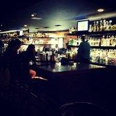 1919 159 Photos Amp 183 Reviews Lounges 1420 S Alamo