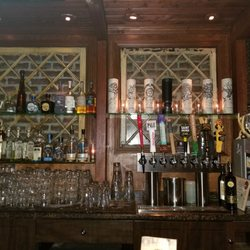 Best bars in las vegas for singles