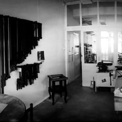 Möbelreparatur Berlin reversibel möbel wiederaufarbeitung karl marx str 156 neukölln