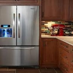 Photo Of Best Appliance Repair In Seattle   Seattle, WA, United States ...