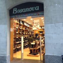 0297fd7da5b Bossanova - Accessories - Calle Comtal