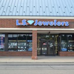 ls jewlers
