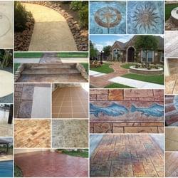 L&L Concrete Contractors - 36 Photos - Masonry/Concrete - 8328