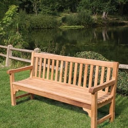 Garden Furniture Enfield bridgman garden furniture - furniture shops - 80 - 82 lockfield