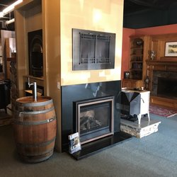 photo of claxton fireplace center omaha ne united states lots of novelty