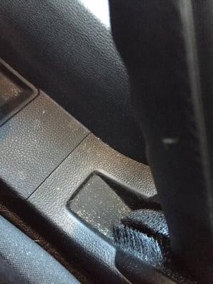 Prestige car wash 883 fischer blvd toms river nj car washes mapquest solutioingenieria Image collections