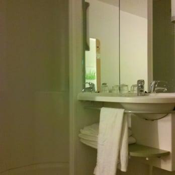 ibis budget hamburg altona - hotels - holstenkamp 3, stellingen, Hause deko
