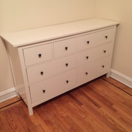 Photo Of Ikea Furniture Assembly Services   New York, NY, United States.  Love