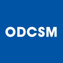 Overhead Door Company Of Southeast Missouri Garage Door Services