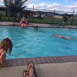 Americas Best Value Inn Suites Klamath Falls 39 Foto E 49 Recensioni Hotel 3939 Hwy 97