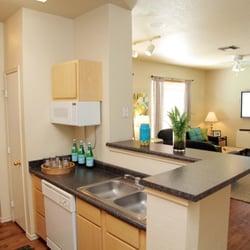 Photo Of Northpointe Student Apartments   Tucson, AZ, United States