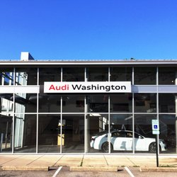 Audi Washington Get Quote Car Dealers Racetrack Rd - Audi dealership washington