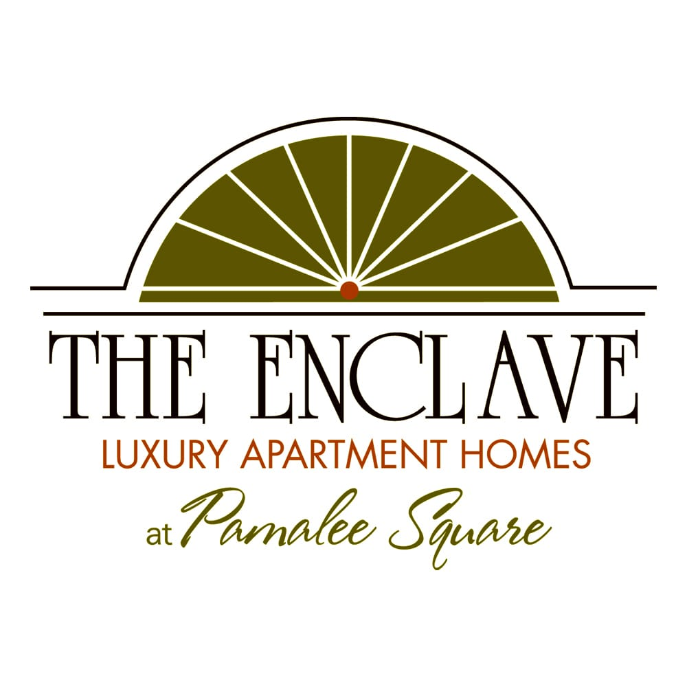 The Square Apartments: The Enclave At Pamalee Square Apartments