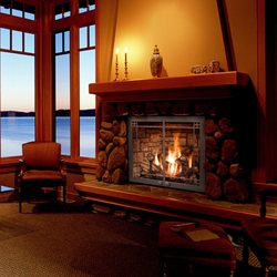 Duluth Stove and Fireplace - Fireplace Services - 102 S 27th Ave W ...