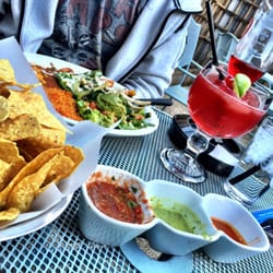 Mexican Restaurants Red Oak Tx