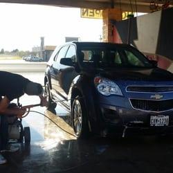 Good Guys Auto Spa Photos Auto Detailing E Elgin TX - The good guys auto