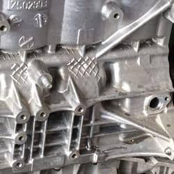 General Auto Parts >> General Auto Parts 12315 Branford St Pacoima Sun Valley Ca