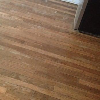Photo Of New York Wood Flooring Ny United States Disointed