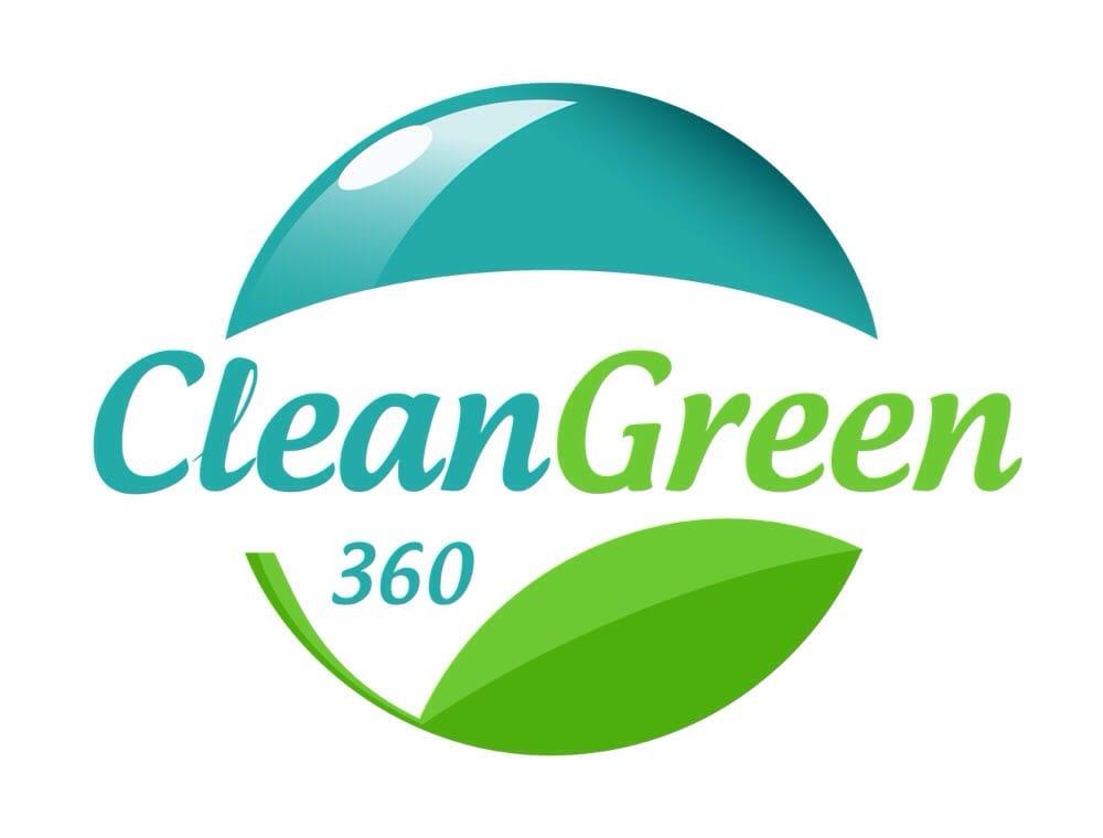 Clean Green 360, LLC: New Orleans, LA