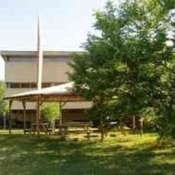 biblioteca comunale - Arte e spettacoli - via di belmonte 38, Bagno ...