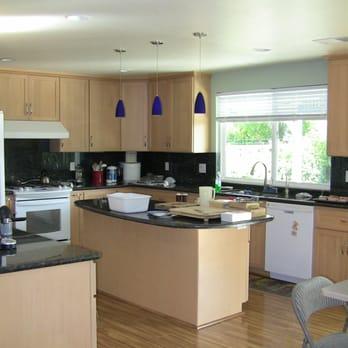 Superbe Photo Of Royal Kitchen U0026 Bath   San Jose, CA, United States. Wendyu0027s