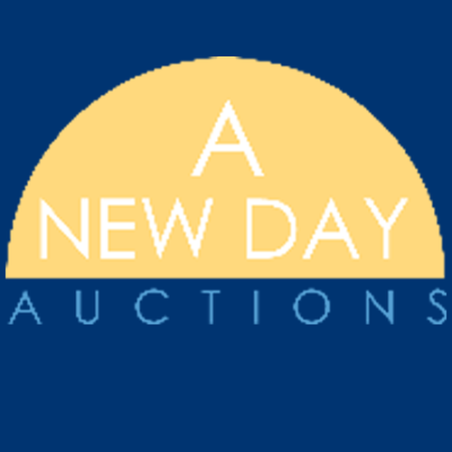 A New Day Auctions: 1149 4th St S, Cannon Falls, MN
