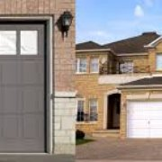 Attirant ... Photo Of Gold Garage Door Repair Broomfield Co   Broomfield, CO, United  States ...