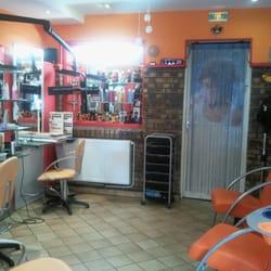Fashion Hair 310 Rue Charles Bourseul Douai Nord Num Ro De T L Phone Yelp