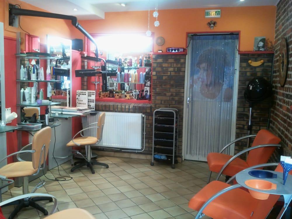 Fashion Hair 310 Rue Charles Bourseul Douai Nord Francia Numero Di Telefono Yelp