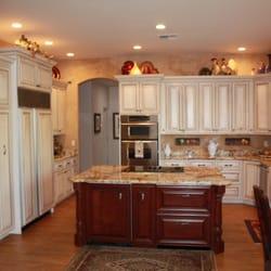 AZ Unique Cabinets Millworks 31 Photos Kitchen Bath 4202