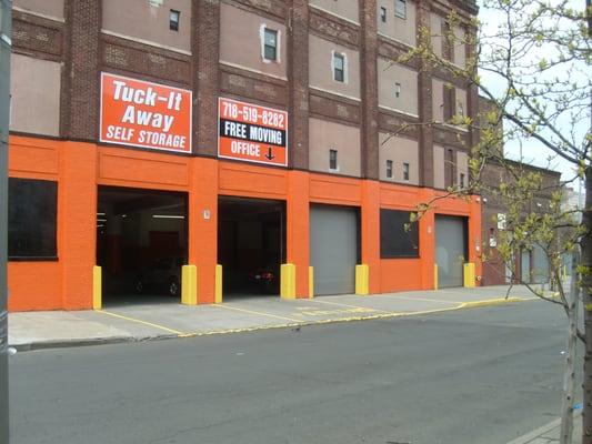 Beau Photo Of Tuck It Away Self Storage   Bronx, NY, United