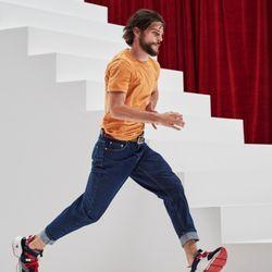 c58c839c2adff Christian Louboutin - 68 photos   21 avis - Magasins de chaussures ...